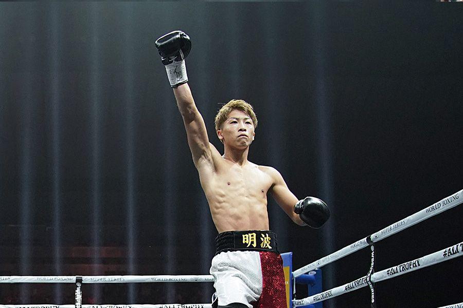 Naoya-Inoue-WBSS-arm-raised.jpg